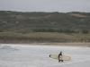 dirk-plage-goulien-surf-trip
