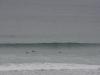 la-palue-surfen-wellenreiten