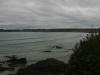 plage-goulien-surf-trip-2012
