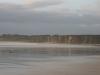plage-goulien-surf-trip
