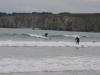 plage-goulien-surfen