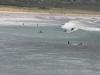 surf-spot-kerloch
