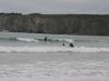 surf-trip-plage-goulien