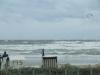 Wellenreiten in der Ostsee 3