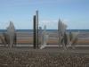 omaha-beach-normandie