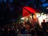 surfskate_festival_01-1010