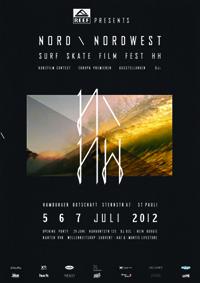 NORD-NORDWEST-Surf-Skate-FEST