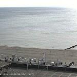 Surf-Webcam-Westerland-Sylt