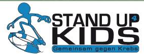 stand-up-4-kids-gemeinsam-gegen-krebs