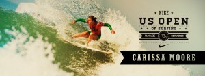US Open of Surf and Skate