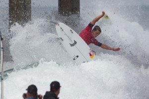 ASP Prime Nike US Open of Surfing