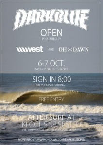 Dark Blue Open Rockfreaks Surfblog