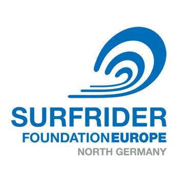 Beach Cleanup Surfrider Foundation Norddeutschland