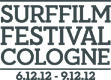 Surffilmfestival Cologne