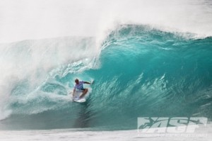 ASP World Tour 2013