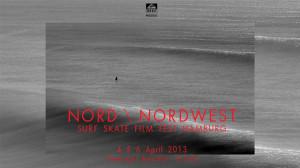 Nord Nordwest-Surf-Skate-Film-Fest-Hamburg